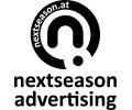 Logo Nextseason Werbeagentur e.U.