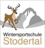 Logo: Wintersportschule-Stodertal GmbH