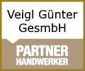 Logo Veigl Günter GesmbH