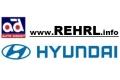 Logo: Autohaus Rehrl