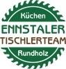 Logo Ennstaler Tischlerteam Christian Kleinhagauer