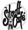Logo: Stadtcafe Ried