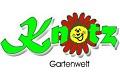 Logo Gartenwelt Knotz