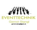 Logo Eventtechnik Stangl  Inh. Gernot Stangl
