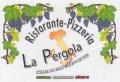 Logo La Pergola  Ristorante - Pizzeria