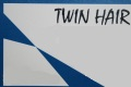 Logo: Twin Hair Edling OG