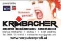 Logo Krimbacher OG