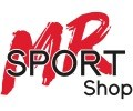 Logo MR-Sport Shop KG