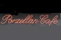 Logo: Cafe Porzellan