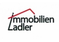 Logo Karin Ladler  Immobilien