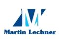 Logo: Martin Lechner