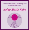Logo Heide Maria Hahn