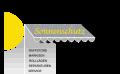 Logo Manuel Gerhard Meinhart (Sonnenschutz Manuel Meinhart)