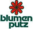 Logo Blumen Putz in 4810  Gmunden