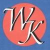 Logo: Keil Walter Erdbewegungen  GmbH & Co KG