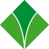 Logo blatt & blüte e.U.  Ing. Beate Gugatschka