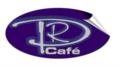 Logo: PR Cafe