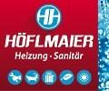 Logo Höflmaier Haustechnik GmbH Herbert Höflmaier