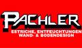 Logo Estriche & Entfeuchtungen  Pachler GmbH