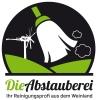 Logo: Die Abstauberei - der Meisterbetrieb