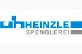 Logo Ulrich Heinzle  GesmbH & Co KG