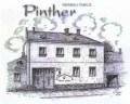 Logo Weinbau  Familie Pinther