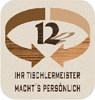 Logo Zwölfer Konrad Tischlerei