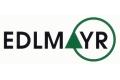 Logo: Objektpartner Klaus Edlmayr  Denkmal-, Fassaden- und Geb�udereinigungsmeister