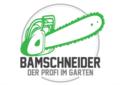Logo Bamschneider e.U.