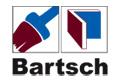 Logo: Bartsch Bernd  Malerei