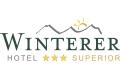 Logo: Restaurant - Hotel  Winterer