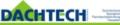 Logo DACHTECH GmbH  Dachdeckerei - Spenglerei - Flachdachsanierung