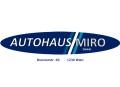 Logo Autohaus Miro GmbH