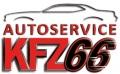 Logo KFZ 66 Auto Service GmbH