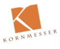Logo: Gasthaus Kornmesser