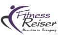 Logo Fitness Reiser GmbH