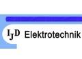 Logo: IJD Elektrotechnik GmbH