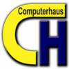 Logo COMPUTERHAUS   Siegfried Taucher