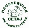 Logo Hausservice Cetaj