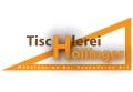 Logo Tischlerei Höllinger  Inh. Gerhard Höllinger in 4725  St. Aegidi