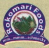 Logo Rokomari-Foods  Mosharaf Hussain
