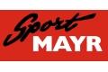 Logo: Sport Mayr GmbH