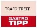 Logo TRAFO TREFF in 4225  Luftenberg an der Donau
