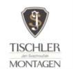 Logo JS Tischlermontagen