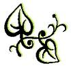 Logo: Lindenkeller Restaurant Lindenkeller GmbH