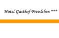 Logo Hotel Gasthof  Freisleben in 6580  St. Anton