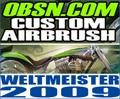 Logo: AIRBRUSH-AUSTRIA.COM by obsn Chris -obsn- Oberheber
