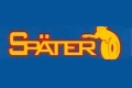 Logo: Später Wolfgang