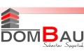 Logo Dombau GmbH