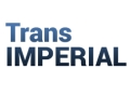 Logo: Trans Imperial
